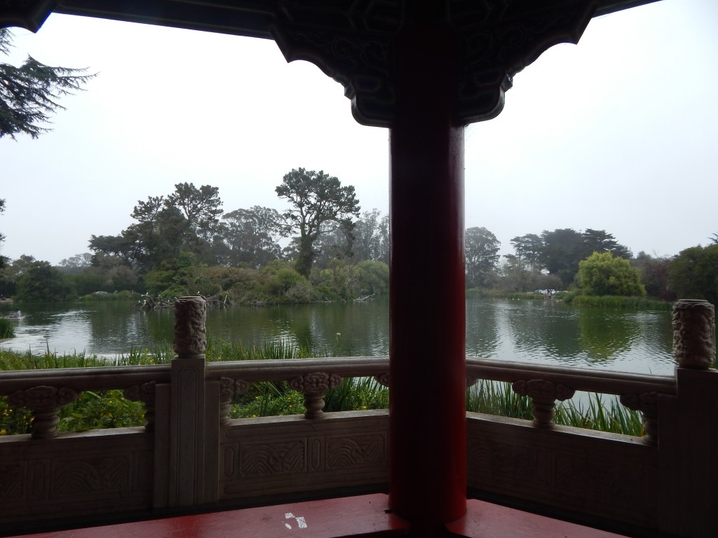 golden-gate-pavilion-2